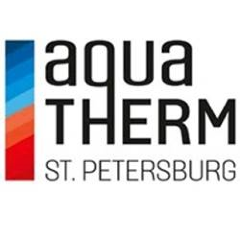SZU visited Aqua-Therm Trade Fair in St. Petersburg